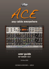 ACE user guide