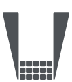 Electronic Musician Editor's Choice Award