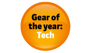 MusicRadar Gear of the Year 2010